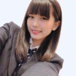 咲良七海が可愛い!改名で注目!身長や体重、スリーサイズは?