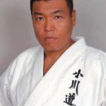 小川直也が現役引退!息子・雄勢(ゆうせい)の指導で柔道へ転身!