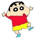 クレヨンしんちゃんの主題歌にゆずの「マスカット」。発売日は?