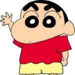 クレヨンしんちゃんの新声優は小林由美子!矢島晶子とバトンタッチ。