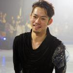 高橋大輔の現役復帰の理由は?全日本選手権への想い。なぜ引退してた?