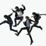 ミスチルのライブの一般発売は?ツアー日程とアルバム収録曲まとめ【Mr.Children 2018】