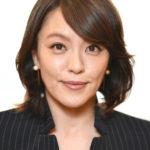 今井絵理子がまた炎上。ブログで橋本健被告との交際報告、新潮に反論するも「恋愛体質必死すぎる」
