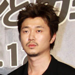 新井浩文、デリヘル嬢にレイプで逮捕!相手は?【性的暴行、本番強要】